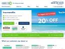 Insure & Go Travel Insurance