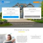 Fizber - Free Websites to Post Real Estate Listings