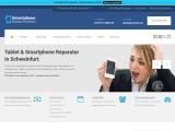 Smartphone Reparatur Schweinfurt