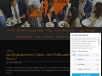 www.fix-text.de