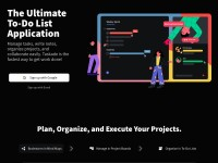 Taskade - Das ultimative Task-Projektmanagement-Tool für Remote- und