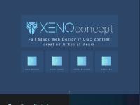 XENOconcept