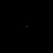Link folgen:http://notdienste.blogger-in.de