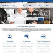 Gastro A.Walser GmbH
