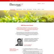 Executive Search Schweiz
