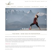 Yoga Carmen