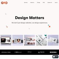 GetWebdesigns