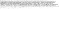 Vorschaubild der Homepage von D-50259 Einkaufsservice Pulheim