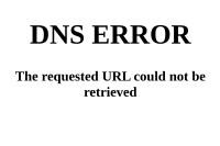 Vorschaubild der Homepage von TEGOMETALL ServiceCenter Deutschland
