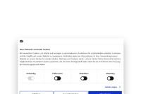 Vorschaubild der Homepage von Käsbauer Lohnverpackung GmbH