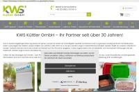 Vorschaubild zu KWS Küttler GmbH