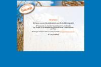 Vorschaubild zu D-70563 Vaihinger Backhaus Schrempf