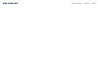 Vorschaubild der Homepage von Andalusien - Tortas de Aceite von INES ROSALES