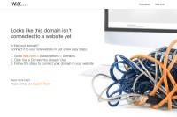 Vorschaubild der Homepage von Premium Gastroservice GmbH