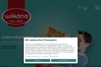 Vorschaubild zu Wikana Keks und Nahrungsmittel GmbH