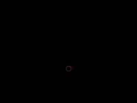 hier mehr http://notdienste.blogger-in.de