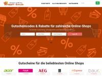 Gutscheine, Rabatte und aktuelle Angebote | rabatt-guru.de