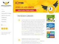 beste-lotterien.de