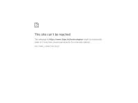 3D Druck- und Gussmodellen