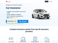 Click here to go to the QuoteZone Business Insurance website
