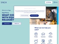 Click here to go to the Saga Boat Insurance website