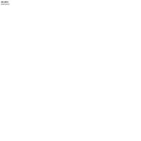 The Vegas Tourist