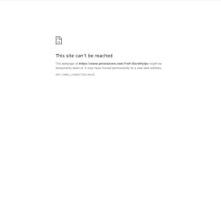 Proxiseven screenshot