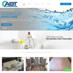 Meubelreiniging Meubelreinigers Chemisch Reinigen Meubel reiniging Meubel- Tapijtreiniging (op locatie)