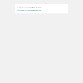 Maatschap Amstelhoorn Notarissen