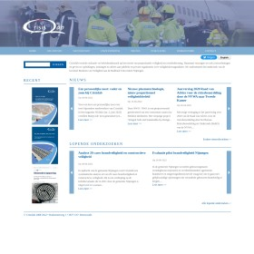Crisislab