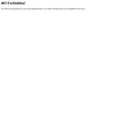Verpakkingen Verpakkingsmaterialen Droogmiddelen specialist - Canadaco b.v. Droogmiddelen specialist
