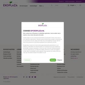 Biotoop B.V.