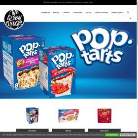 Aquapearls