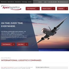 Handelsbemiddeling In Minerale Olieproducten En Brandstoffen L.A.M.M. van Boxtel
