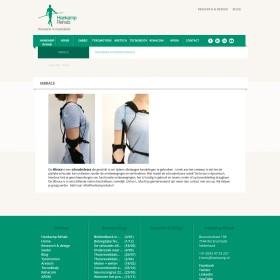 Vervaardiging Van Tandwielen Lagers En Drijfwerkelementen Hankamp Rehab B.V.