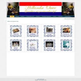 Handelsonderneming Telgenhof
