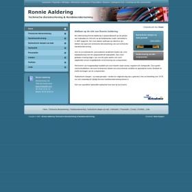 Scheepswerven Scheepsbouw Reparatie Onderhoud Hydrauliek-RA Hydrauliekslangen op maat en locatie gemaakt.