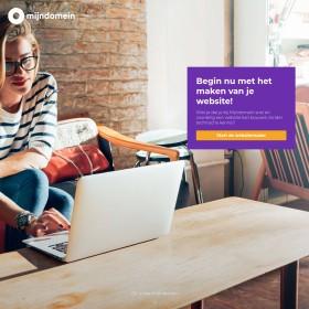 Organisatieadviesbureaus K�pama