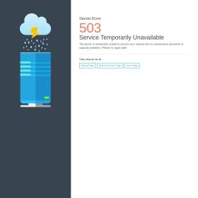 Kiwi Computer Service