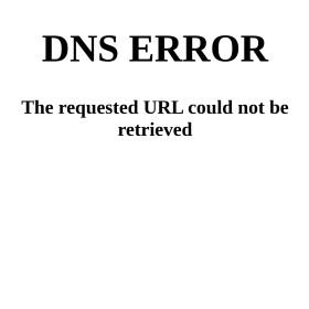 Klein-Drukwerk
