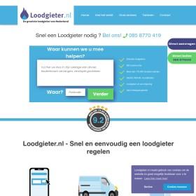 Klussen Bedrijven Onderhoud Klusbedrijf Klusbedrijf Culemborg Klusbedrijf Culemborg