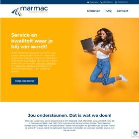 Organisatieadviesbureaus Kooijman Industrial Consultancy