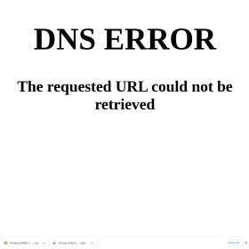 Krelloprint