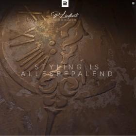 Stukadoorsbedrijven Stucadoors Werkzaamheden P. Lindhout Stucadoorsbedrijf