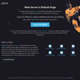 Moesmedia