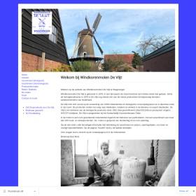Vervaardiging Van Meel Graanmalerij Graanpletterijen Molenaarsbedrijven Korenmolen Nooit Gedagt