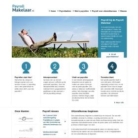 Arbeidsbemiddeling Werving Selectie De PayrollMakelaar