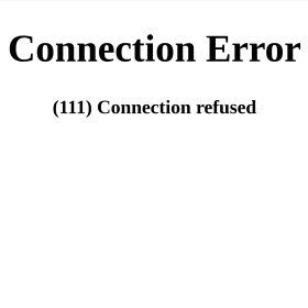 Polyresearch Service V.O.F.