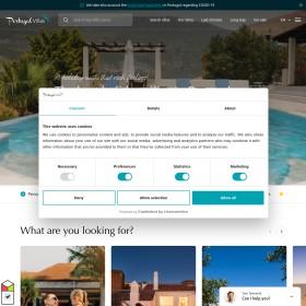 Portugalvillas