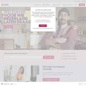 Algemene Banken E. van Beers Financial Services B.V.